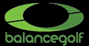 Balance Golf